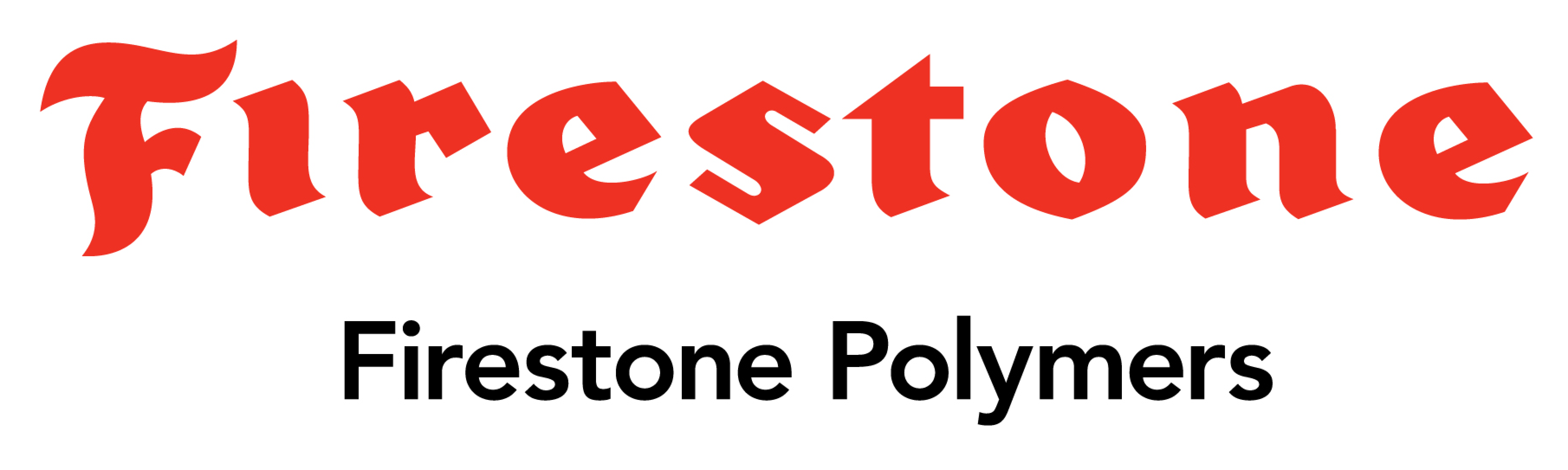 Firestone Polymers website